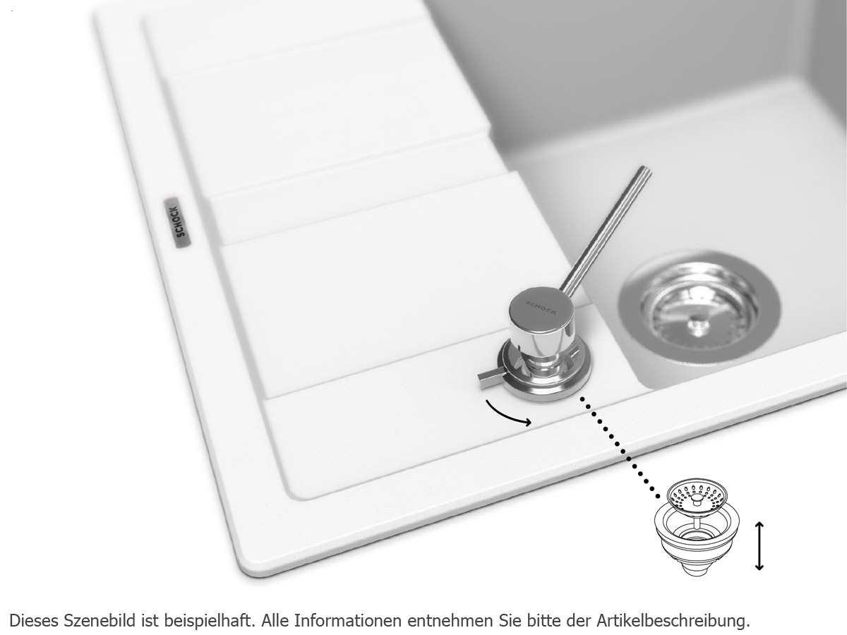 Ungewöhnlich Weißes Porzellan Bauernhaus Küchenspüle Fotos - Ideen ...