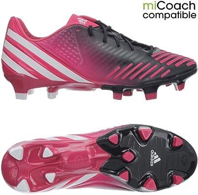 adidas Predator LZ TRX FG W g60124 Tacos de fútbol Cams Mujer ...