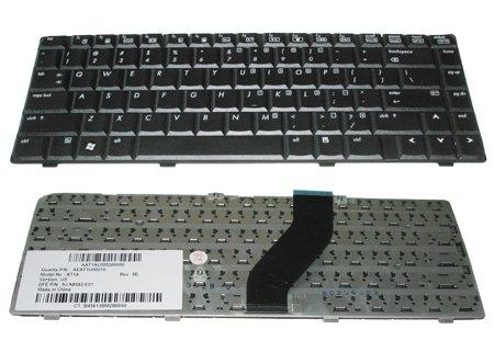 amazon com eathtek new laptop keyboard for hp pavilion dv6000 rh amazon com HP Pavilion Zd8000 HP Pavilion Laptop Keyboard Layout