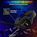 Premier Accessory Group Gaming Headset Surround