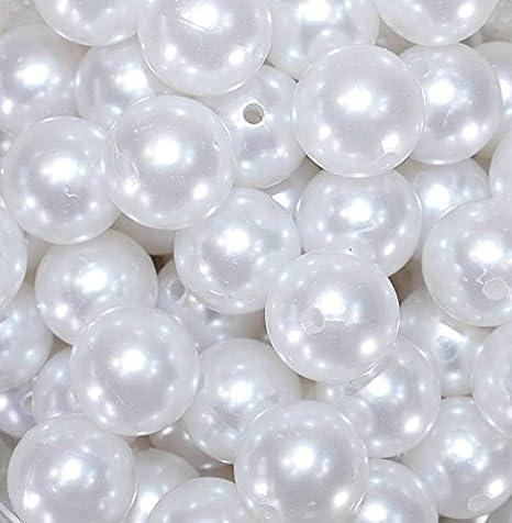 Gedeckter Tisch 50 Perlen Perlmutt Champagner Creme Hochzeit Wachsperlen 10mm Perle Mit Loch