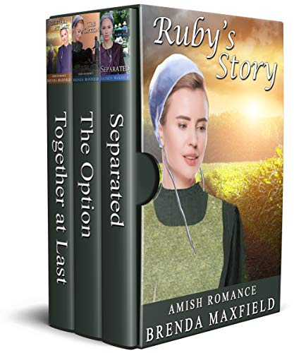 Pdf Spirituality Ruby's Story
