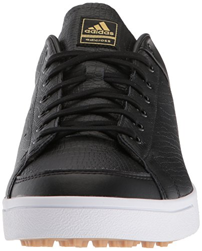 3c14327aa34f adidas Men s Adicross Classic Golf Shoe