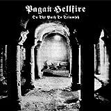 Pagan Hellfire - On The Path To Triumph