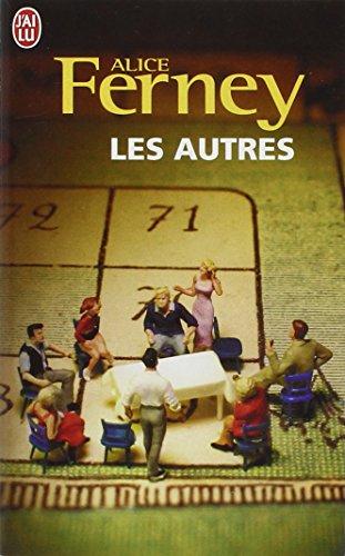 Les Autres (Litterature Generale) (French Edition)
