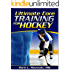 Core Training for Ice Hockey
