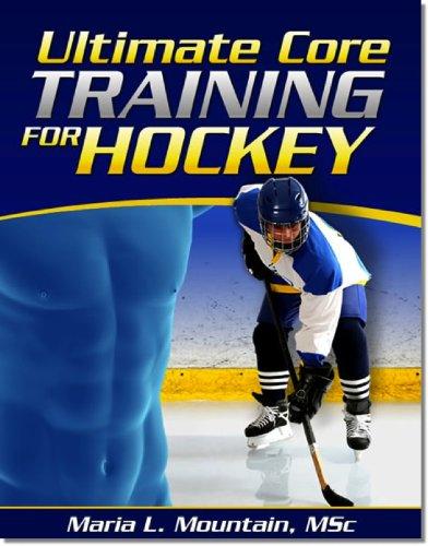 Core Training for Ice Hockey