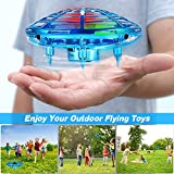 Outdoor Toys for Kids 6-12,OMWay Easter Toys Remote