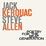 Poetry for the Beat Generation (Limited Black & White ''Beatnik Smoke'' Vinyl Edition)