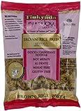 Tinkyada Brown Rice Pasta, Spirals, 16 Ounce (Pack of 12)