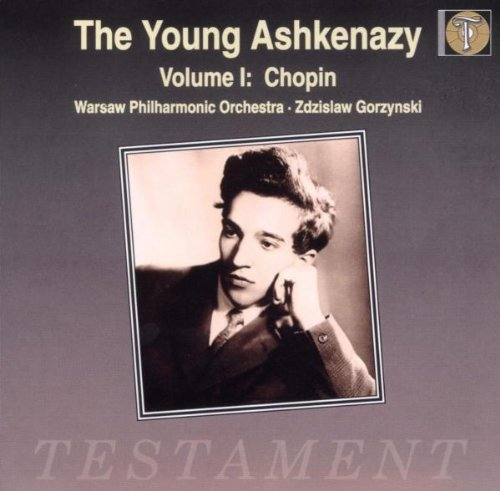 Young Ashkenazy Popular brand Cheap mail order shopping 1