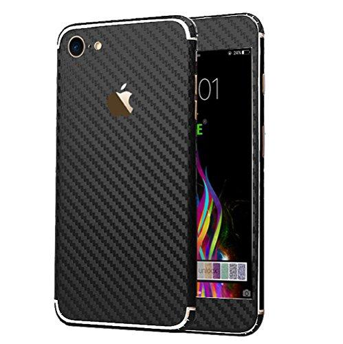 iPhone Sticker Toeoe Luxury Textured product image