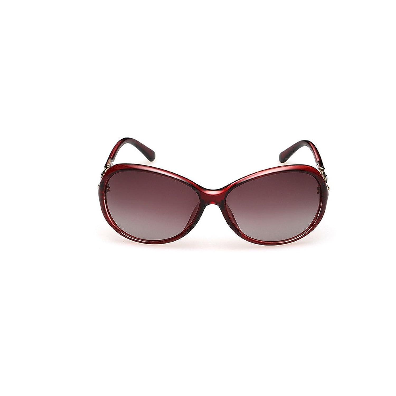 952ecf13f0 Gafas De Sol Polarizadas Conductor De Dos Colores Multi-color Opcional 50%  de descuento