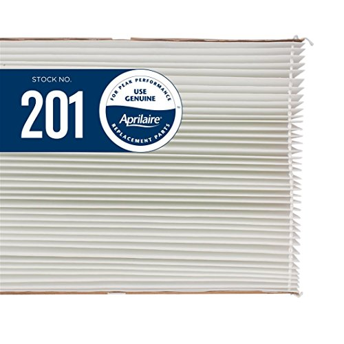 Aprilaire 201 Replacement Filter