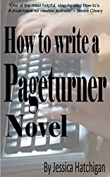 How to Write a Pageturner Novel: 8 Steps to Writing Books Readers Will Love