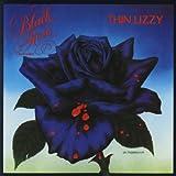 Black Rose: A Rock Legend