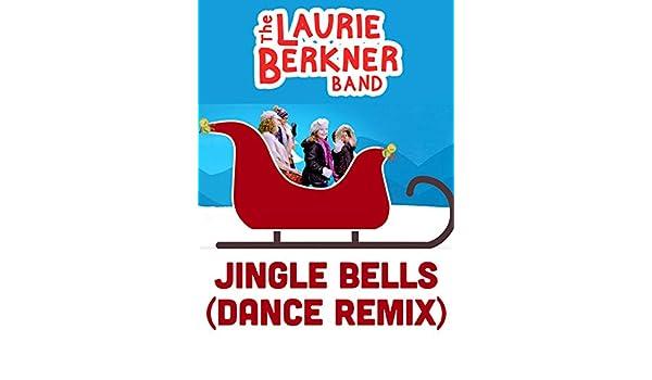 73f73608 Amazon.com: Watch Jingle Bells (Dance Remix)   Prime Video