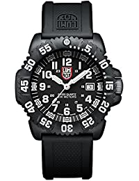 Men's 3051 EVO Navy SEAL Colormark Watch