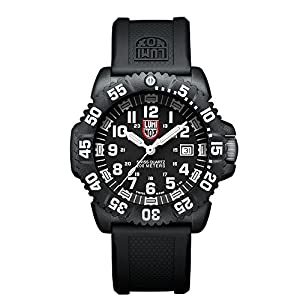 Best Watches for EMTs in 2021- Top 6 Durable & Simple Choice 2