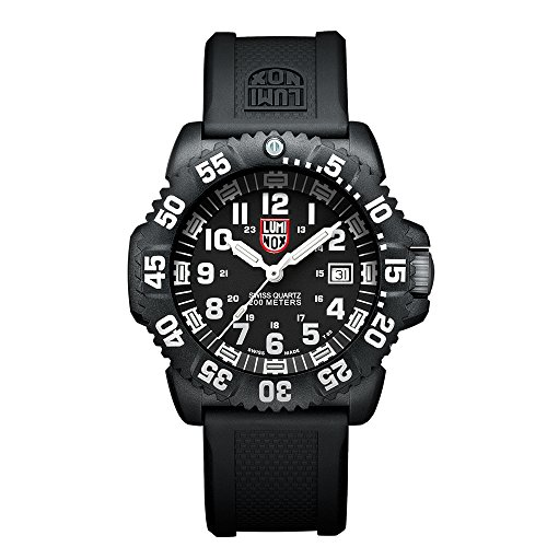 luminox-mens-3051-evo-navy-seal-colormark-watch