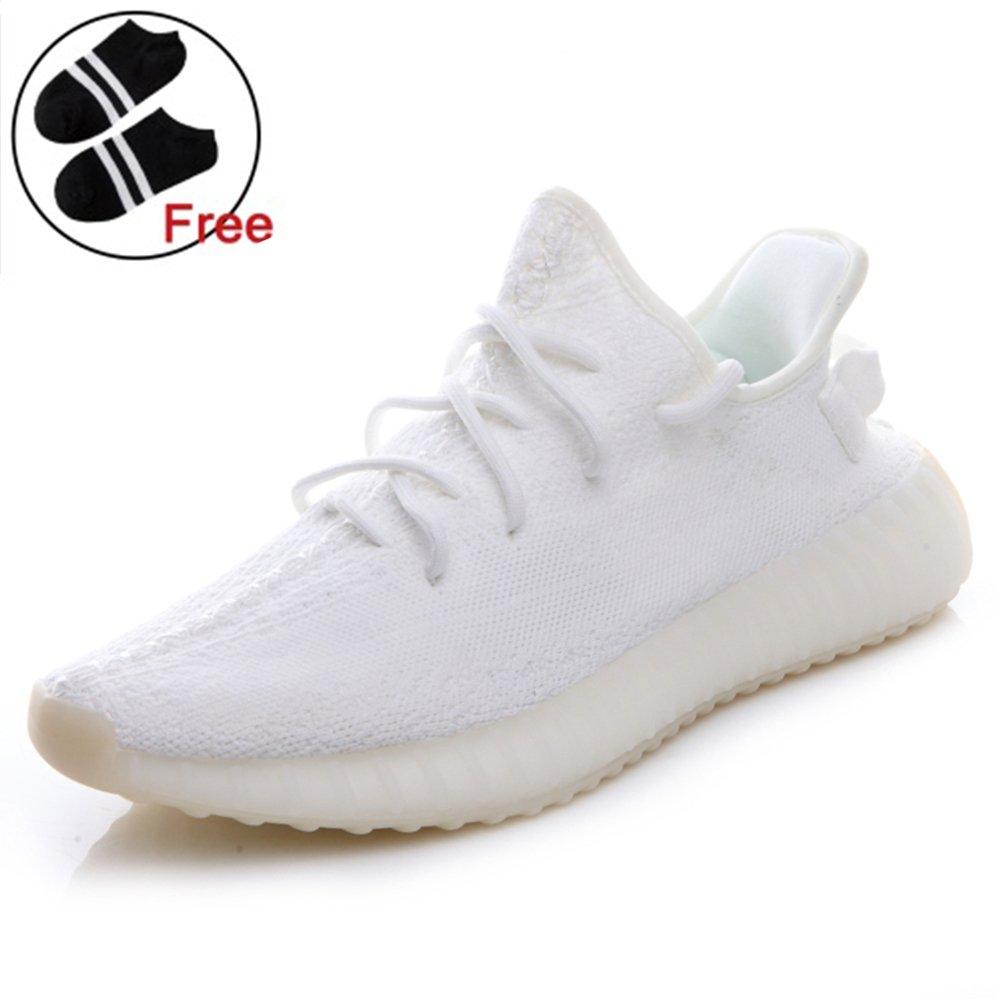 fashion shoes APPAREL ユニセックスアダルト B07BH3N7Y4 37/6 B(M) US Women ホワイト ホワイト 37/6 B(M) US Women