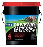 348 CeMastic Universal Ceramic Tile Adhesive by ''Henry, W.W. Co.''