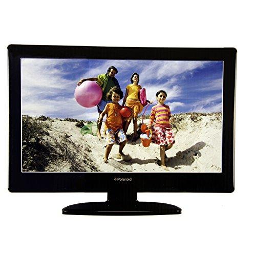 """UPC 093293632126, Polaroid TLAC-03212 32"""" Class 720p LED HDTV"""