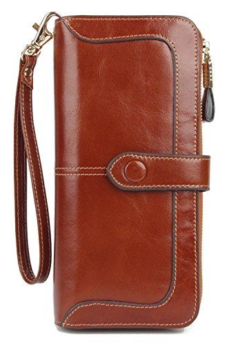 Classic Dooney And Bourke Handbags - 6