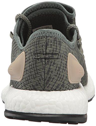 Adidas uomini pureboost scarpa da corsa, scegli scegli scegli sz / colore 62d478