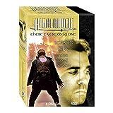 Highlander The Series - Season 6 by Starz / Anchor Bay