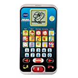 VTech Call & Chat Learning Phone (Frustration Free Packaging - English Version)