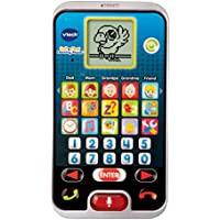 VTech Call and Chat Learning Phone