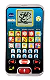 #7: VTech Call and Chat Learning Phone