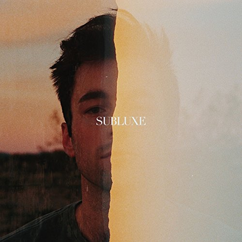 Healy - Subluxe (2017) [WEB FLAC] Download