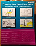Protecting Your Home from Radon, Douglas L. Kladder, James F. Burkhart, Steven R. Jelinek, 0963943405