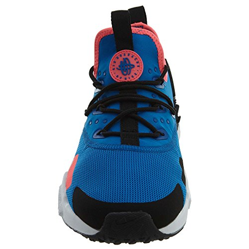 5 Huarache Drift Ah7334 Ah7334 Style Size 8 Air 403 Mens Nike SfqO5xvww