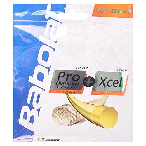 Babolat Hybrid Pro Hurricane