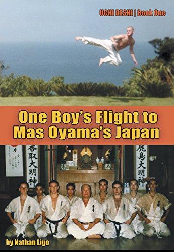 one-boys-flight-to-mas-oyamas-japan-uchi-deshi-book-one