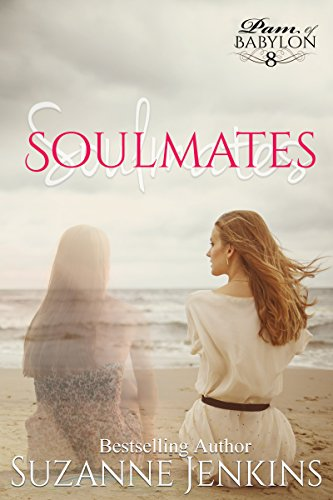 (Soulmates: Pam of Babylon Book #8 )