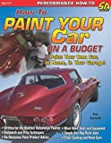 Image of How to Paint Your Car on a Budget (Cartech)