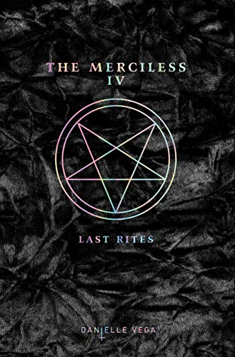 The Merciless IV: Last