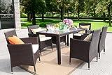 Baner Garden Outdoor Furniture