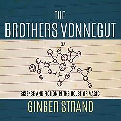 Brothers Vonnegut