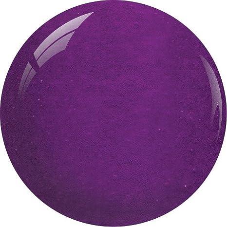 SNS 267 Nails Dipping Powder No Liquid/Primer/UV Light signature nail system