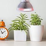 AeroGarden 12w LED Grow Light