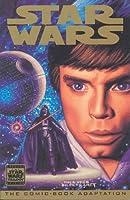 Episode IV - A New Hope (Star Wars)