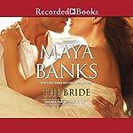 The Bride | Maya Banks