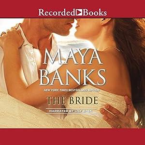 The Bride Audiobook