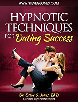Hypnotic techniques dating success