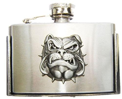 bulldog belt - 2